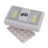 PTI0428 2w LED Switch Light Magnetic
