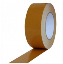 ROLDSCT Double Sided Cloth Tape 50mm
