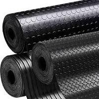 floor roll