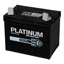 S101UKB Battery UKB (3 Year Warranty)