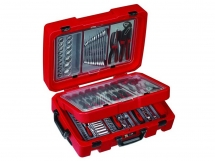 Teng Tools SC01 110 piece Service Case Tool Set No 1