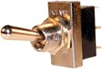 SP585 Toggle Switch On/Off 25amp H/Duty