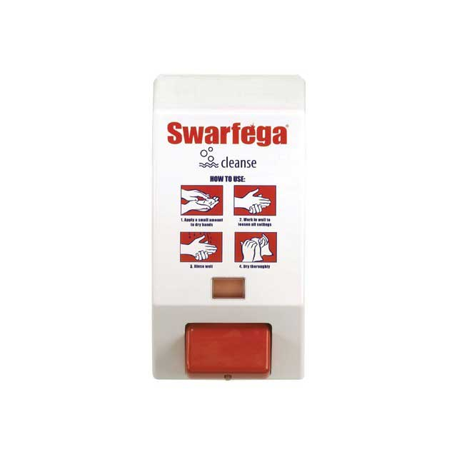 SWA4000D SWARFEGA 4000 DISPENSER