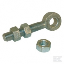 6inch Adjustable Eye Bolt