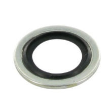 TT04 Multi seal 1/4inch Bonded Seal washer,