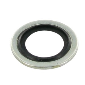 TT06 Multi Seal 3/8inch Bonded Seal washer