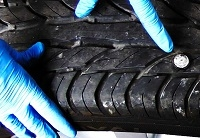 tyre pic