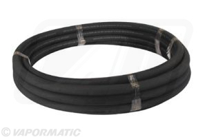 5/8 Hydraulic HoseSAE100 R2AT (sold per m)