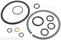 VFE1136 - Hydraulic cover seal kit