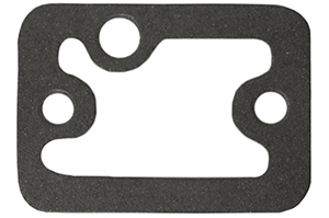 VFH8905 - Gasket for top plate selector