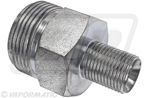 VFL2113 - Exactor type coupling male