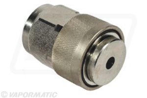 VFL3022 - 18 mm ISO brake coupling kit