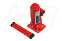 VLA2088 Bottle Jack 4 tonnes