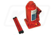 VLA2091 Bottle Jack 12 tonnes