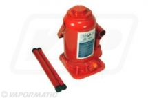 VLA2092 Bottle Jack 20 tonnes