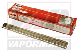 Mild steel welding rod 4mm