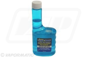 Enzyme fuel additive 250ml