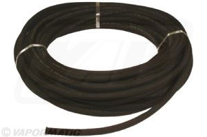 VLB3102 Braided hose 8mm (5/16in) (sold per m)