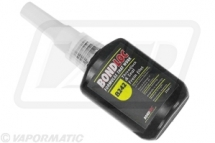 Nutlock Thread sealant 25ml Low Strength