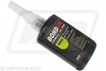 Nutlock Thread Sealant Low Strength 50ml