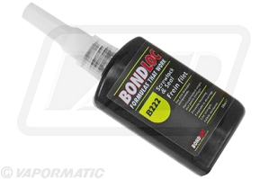 Screwlock Thread sealant - low strength 50ml
