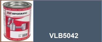 Tractor PaintsVapormatic VLB5042 Landrover marine blue paint