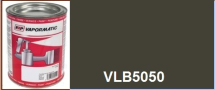 VLB5050 David Brown Tractor Chocolate paint - 1 Litre