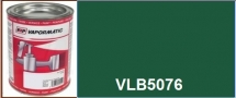 VLB5076 Kverneland Green Tractor paint - 1 Litre