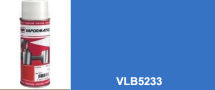 VLB5233 Lemken Sky Blue Machinery paint 400ml