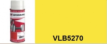Tractor PaintsVapormatic VLB5270 John Deere yellow paint