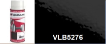 VLB5276 Case International Tractor black paint 400ml
