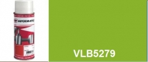 VLB5279 Merlo Green Telehandler paint 400ml