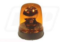 VLC2046 Rotating beacon 12/24v
