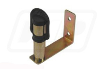 VLC2137 Beacon mounting clamp