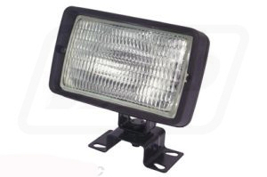 VLC2164 - Plough lamp 12v 55w