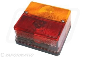 Britax Compact rear combination lamp