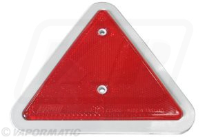 Lighting board reflector (2 per pack)