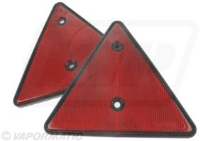 Lighting Board Reflectors (Pack of 2)
