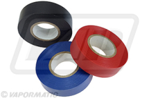 VLC2360 Insulation tape variety pack