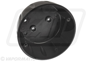 VLC2362 Rear Burger light mounting cup