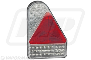 VLC2365 LED Rear Combination light RH 10-30v