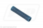 Blue sleeve terminal 4.5mm (pack of 50)