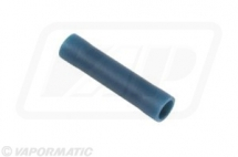 Blue sleeve terminal 4.5mm (pack of 10)