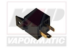 Relay switch - 20 amp