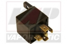 VLC2538 - Relay switch - 20/30 amp