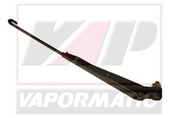 Wiper Arm - Hooked End  14 1/2 - 19
