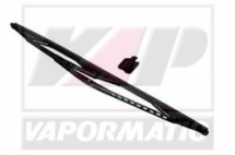 VLC3224 - 16in commerical wiper blade