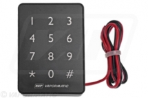 VLC5504 Replacement Keypad