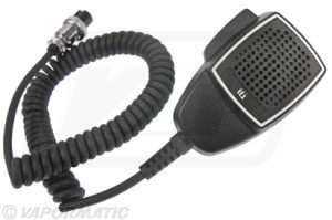 Replacement microphone 4 pin