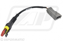 VLC5989 TEXA Diagnostic Cable